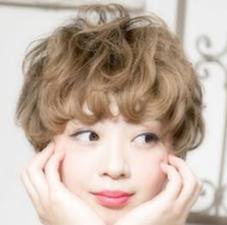 Blossom若葉店所属の後藤夏奈