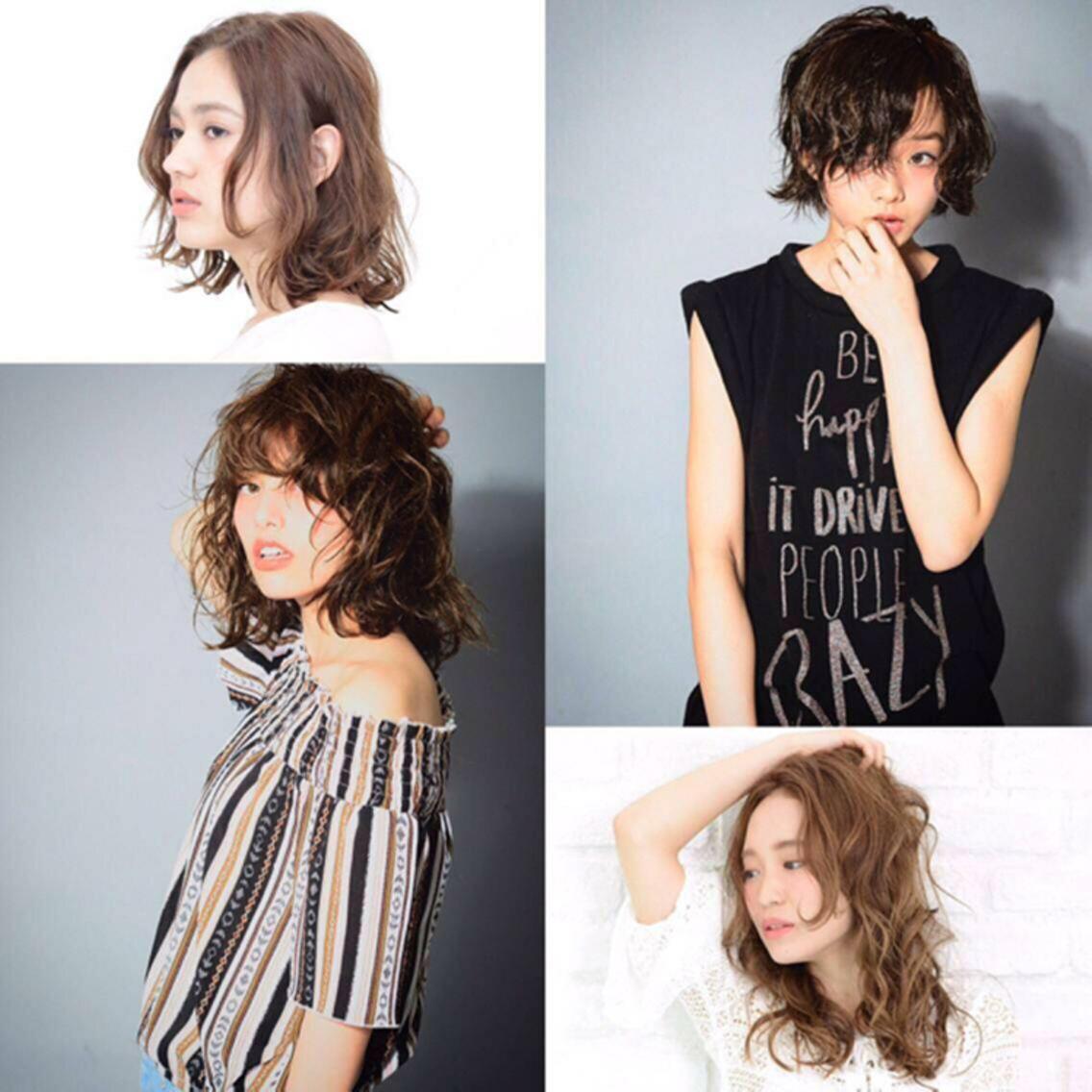 earth大分店サロンディレクター担当栗野隆哉 minimo限定価格‼️綺麗⭐︎可愛い⭐︎カッコいい⭐︎そんな想いのある方に是非また、綺麗な髪になりたい‼️気持ち良くなりたい!て方にも‼️