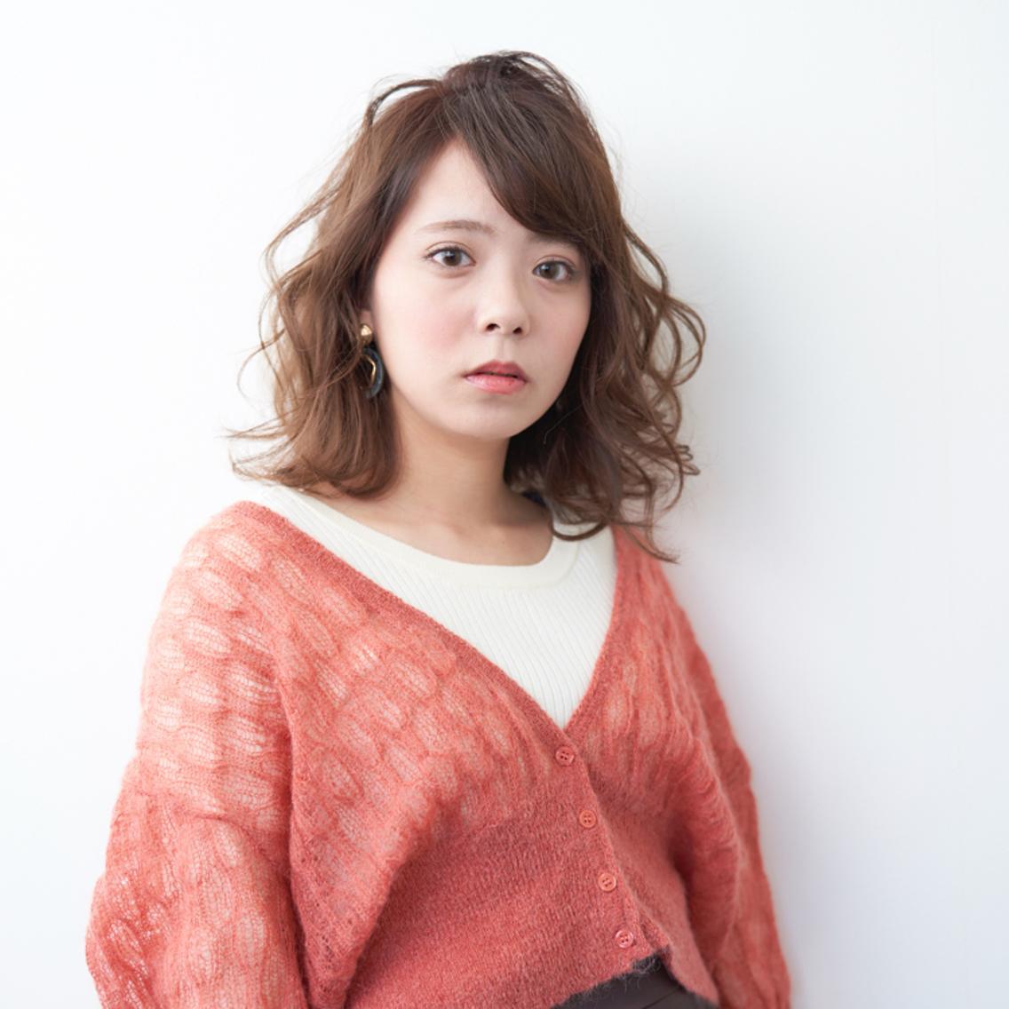 ☘️☘️撮影モデル大募集✨✨(カラーは¥2000⭐️)
