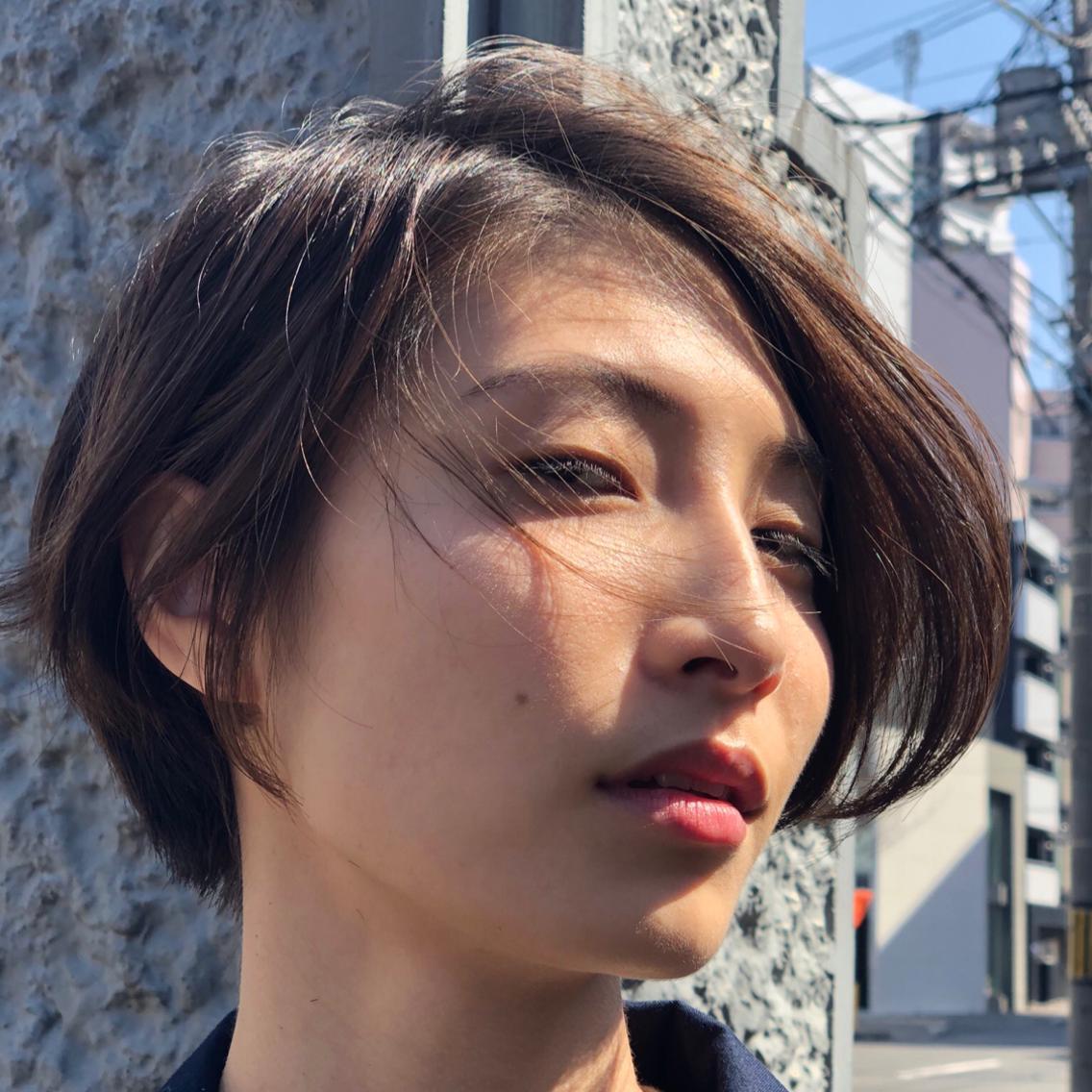 2017年最優秀デザイナーズ賞受賞サロン!メイクモデル 、撮影モデル募集