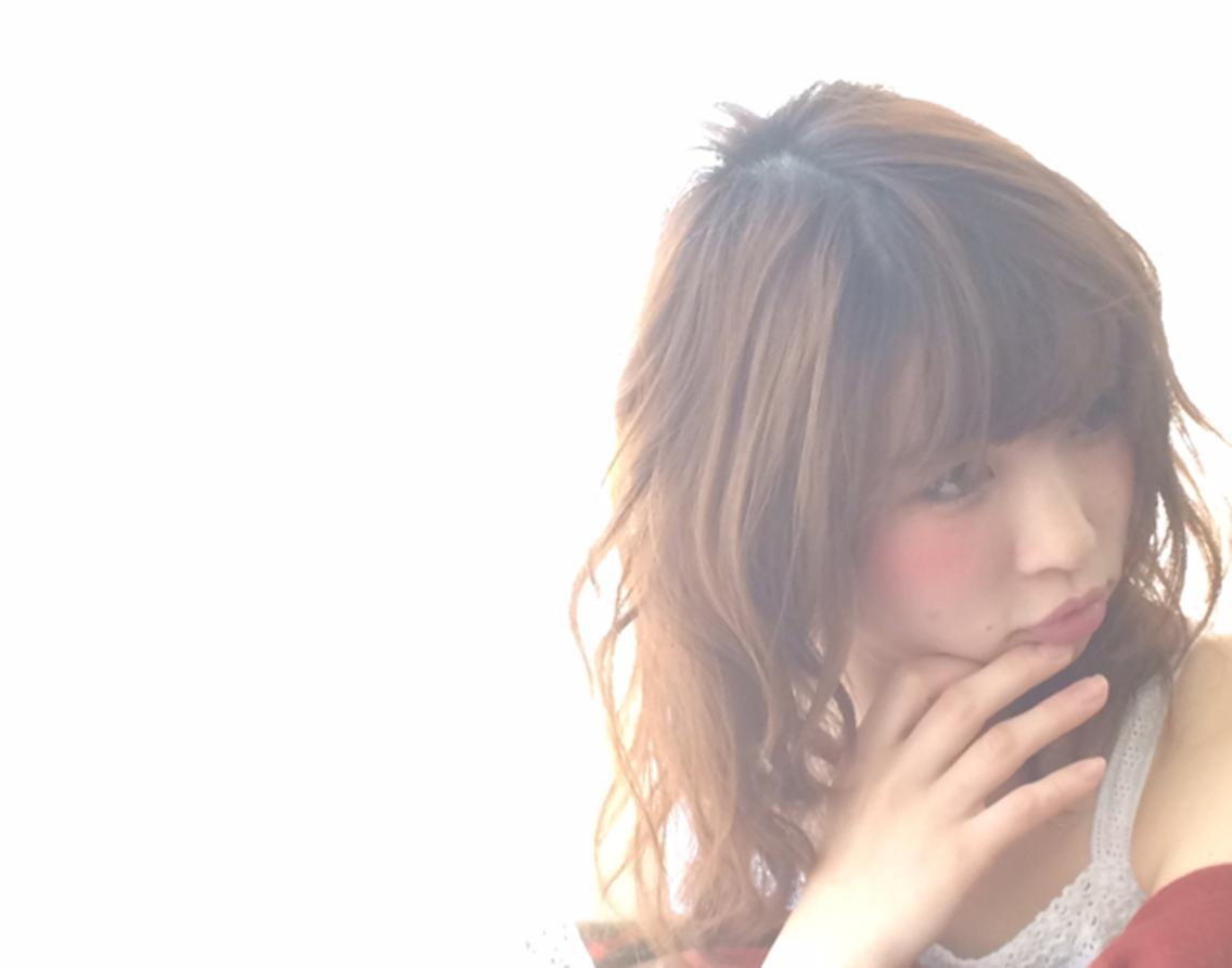小田急線 経堂駅 カットモデル探してます!!