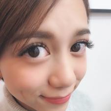 アイラッシュサロンリュネット吉祥寺店所属のIshizukiEtsuko