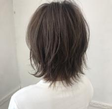 feuille copain所属の伊藤拓也
