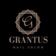 nail salon Grantus所属のネイルサロングランタス