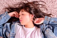 ☀️ブリーチはしなくていい‼️⭐︎業界初ハイ透明感アプリエカラー⭐️大宮駅東口徒歩3分⭐️☀️当日予約OK☀️