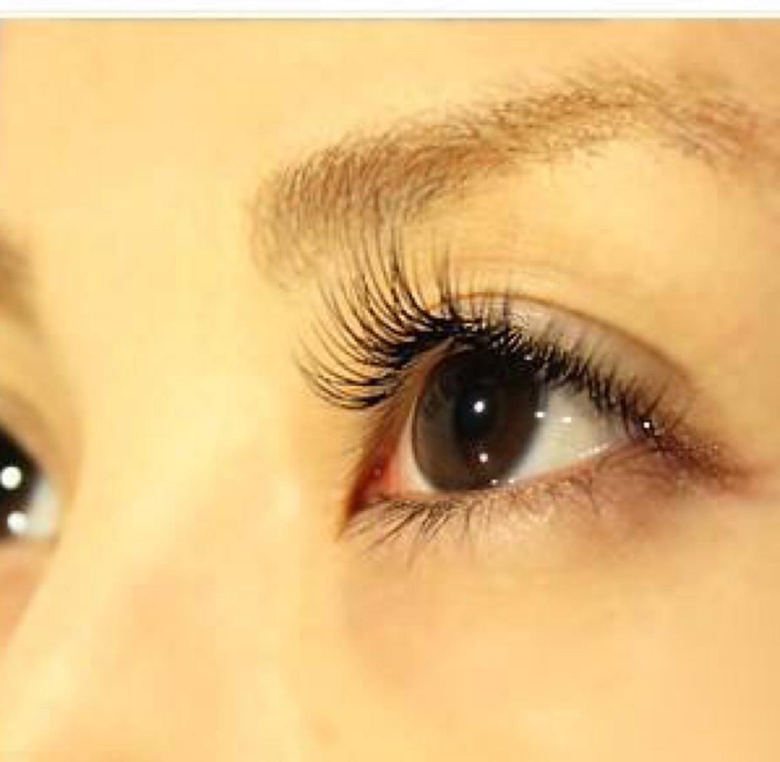 【あなたの眉綺麗ですか??】                                        なりたい眉になれていますか??左右対象の綺麗な眉を体感してみませんか♪