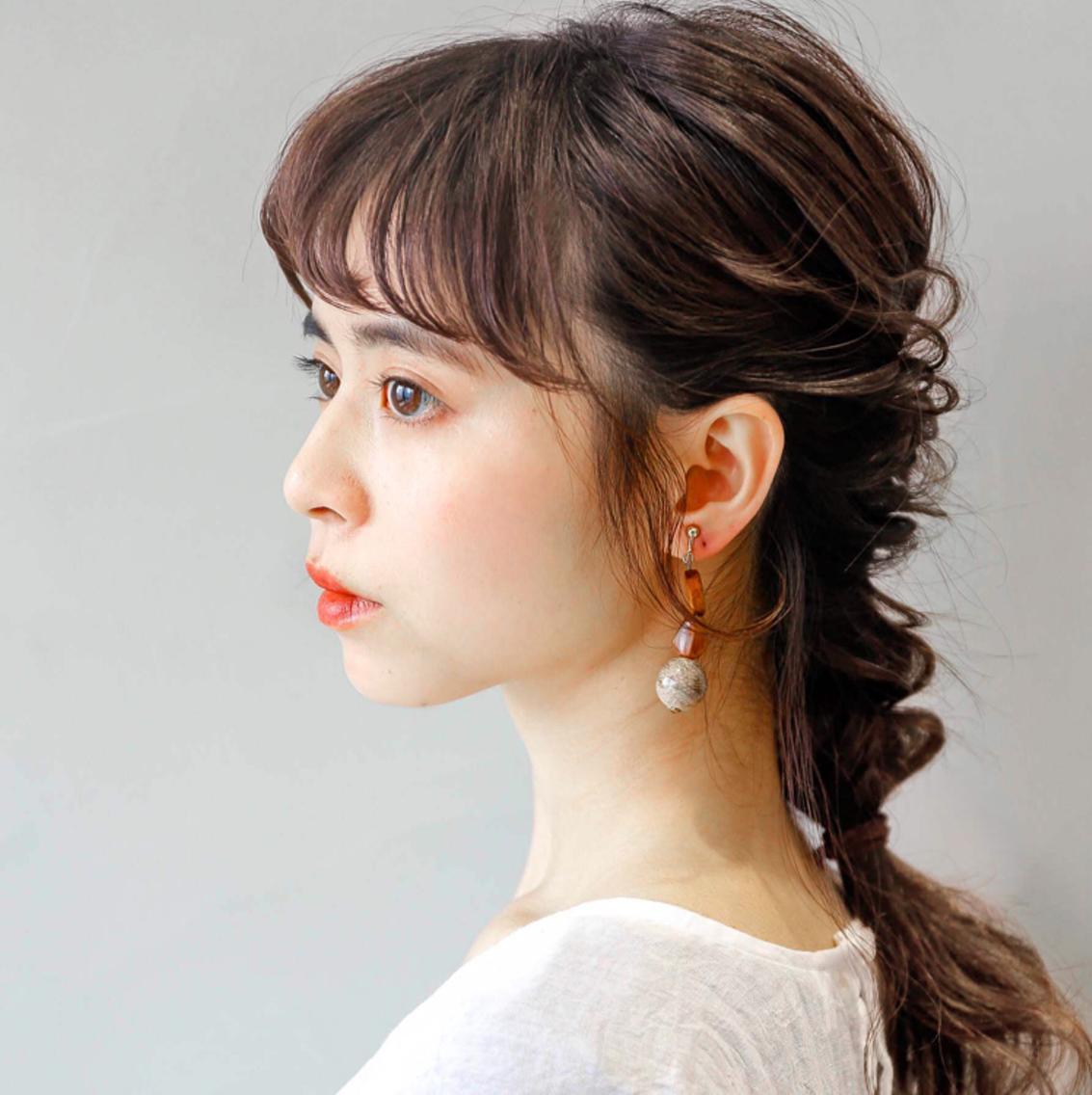 ✩⃛ HOTPEPPER BeautyAward ベストサロン GOLD Prize受賞店 ✩⃛    :::  ❁ 最大50%off ❁ :::
