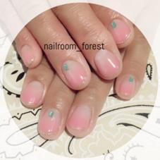 nailroom_forest所属のnailroomforest