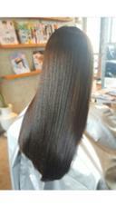 ✂✂ネット予約限定クーポン✨✨ 少しでも髪質改善したい方、ぜひお任せください!!!
