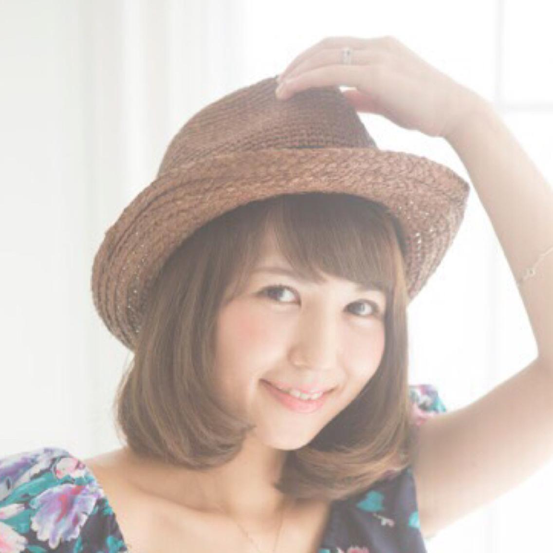 夏☆*:.。. o(≧▽≦)o .。.:*☆