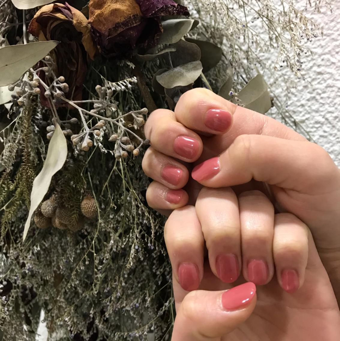 【当日予約大歓迎】赤みを消したカラーが大評判❣️カラー¥4000〜❣️手軽に綺麗になりましょう◎ 横浜駅から徒歩5分!Aujua取り扱い店♪