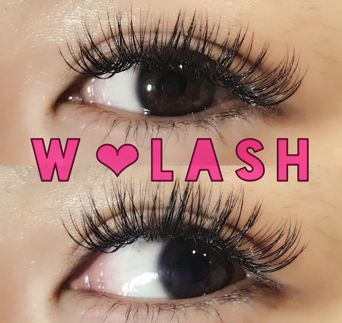♡富山市♡hair & eyelash♡