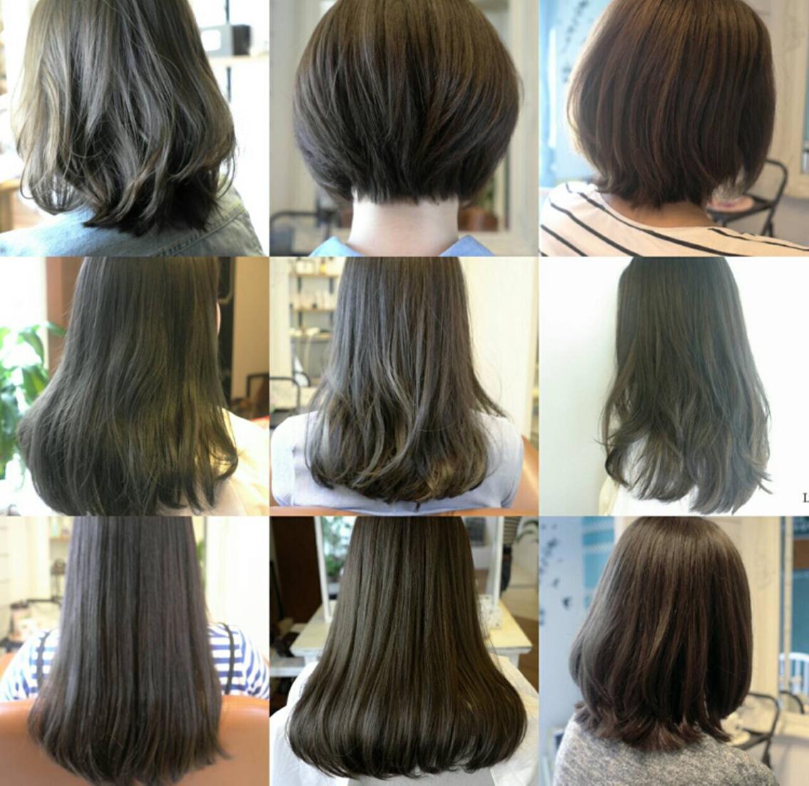 《心斎橋駅近》《当日ok》《外国人風カラー》labyrinth hair