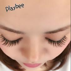 Playbee所属のplaybeekana