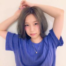 横須賀中央⭐️ミニモ限定40%OFF‼️2回目からもお得‼️カット・カラー・パーマ・縮毛なんでもお任せ下さい‼️オシャレのお手伝いさせて頂きます❣️