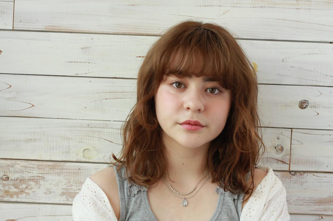 【当日OK☆】カット・カラー・パーマ・縮毛矯正・ヘアセット、何でも☆☆予約承ります♪♪