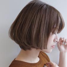 felice【フェリーチェ】所属の☺︎松本葵✂︎☺︎