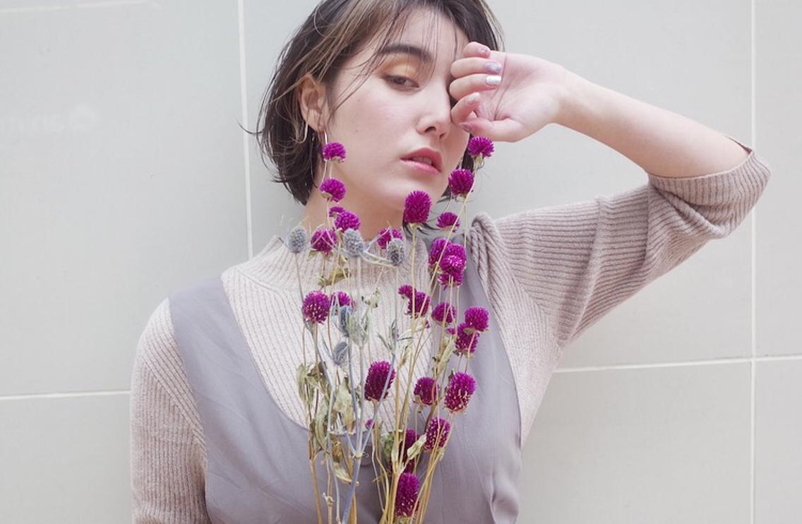 1月 撮影モデル 募集中★