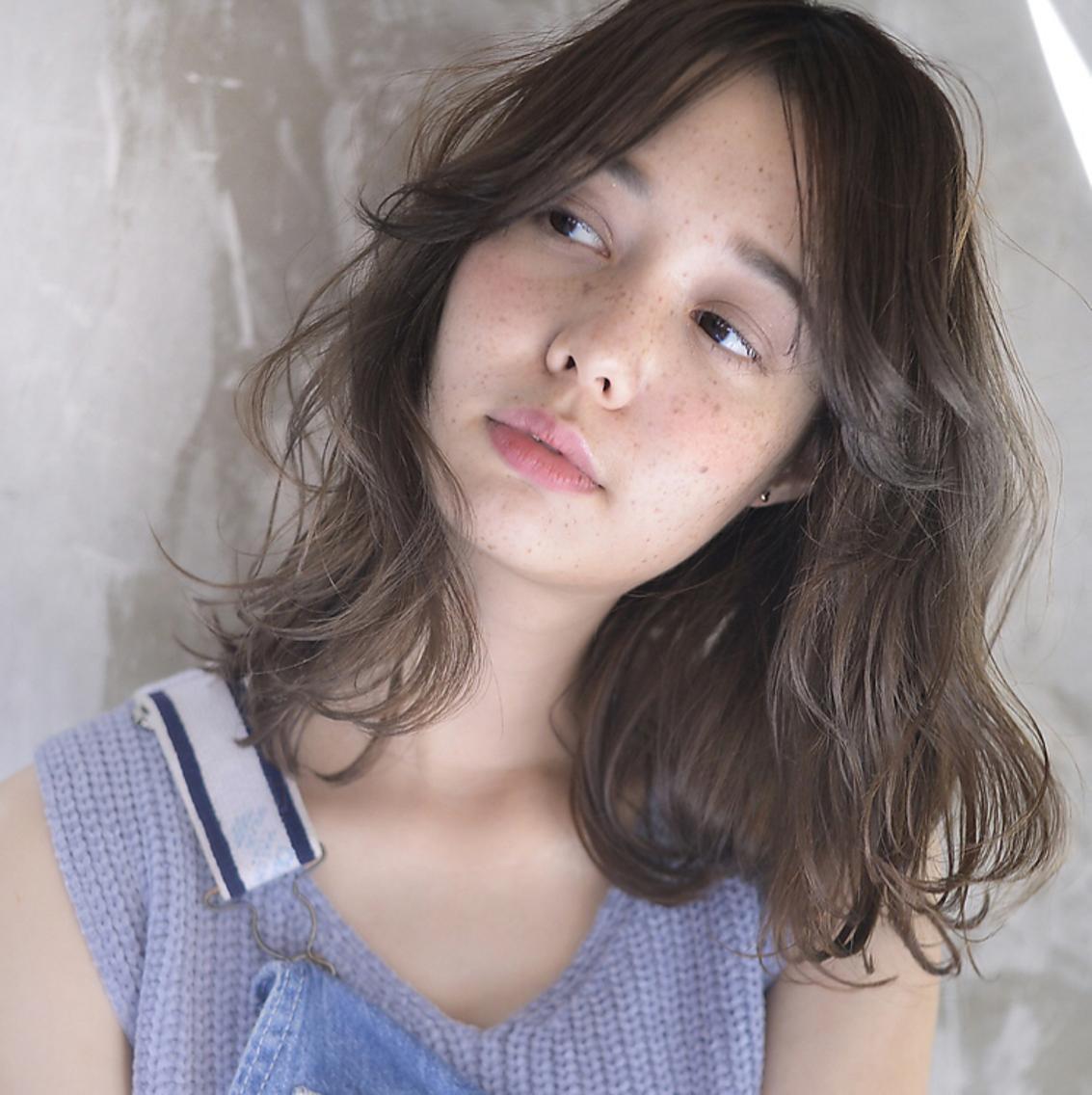 即日OK!隠れ家サロン✨南堀江mowen✨可愛くスタイルチェンジしましょう∩^^∩✨