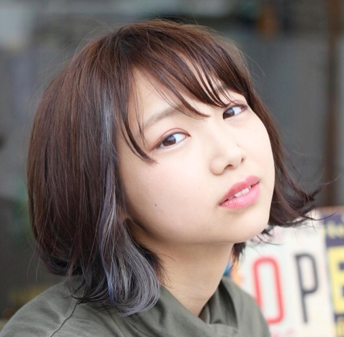店長自ら担当します☆無料サロンSTYLE撮影モデル募集!ミニモ限定特別価格クーポン有!