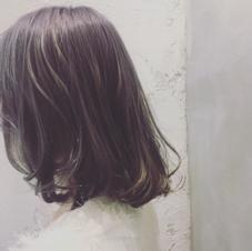 ☆中目黒徒歩1分☆オープニング☆当日予約可能☆