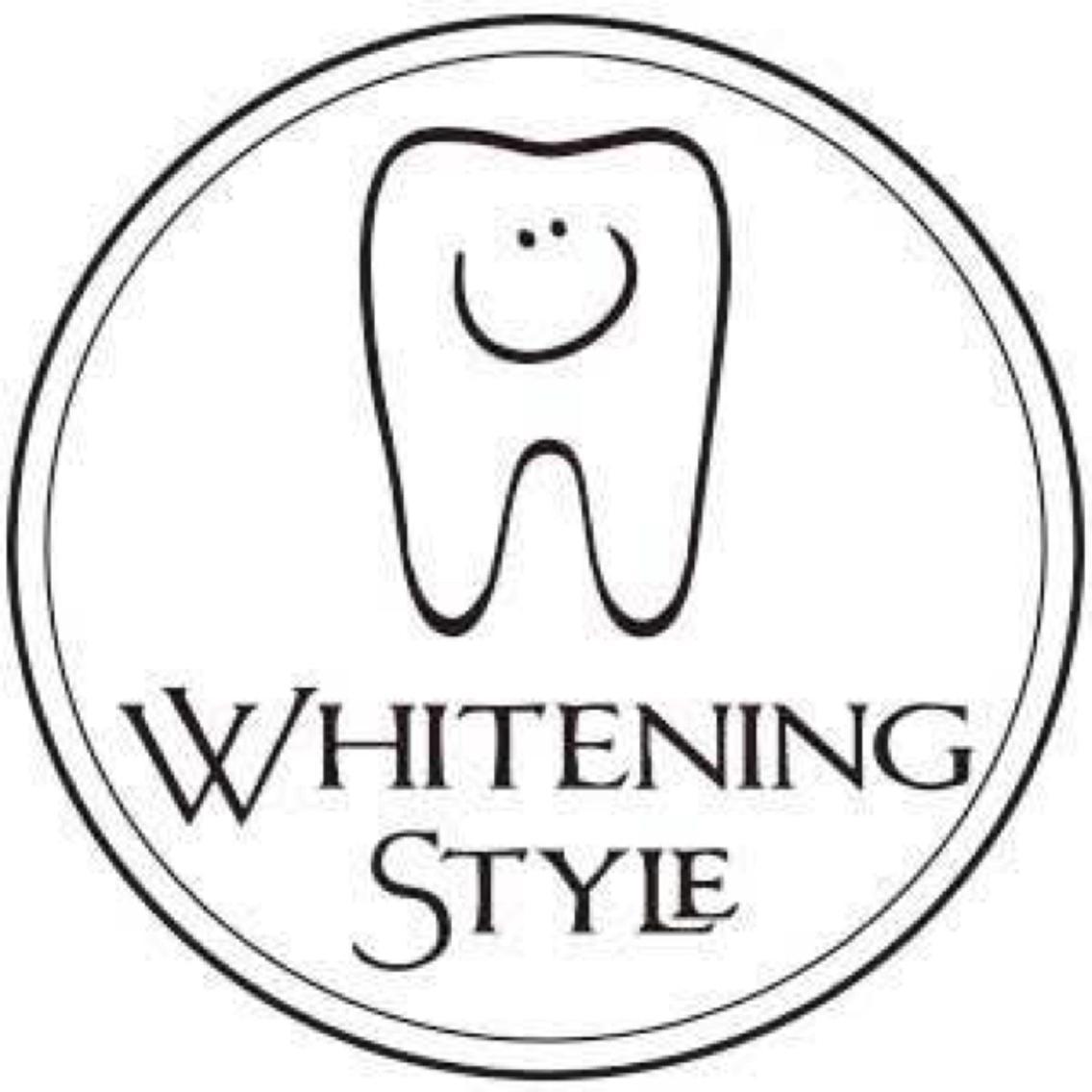 Whitening style 天神本店