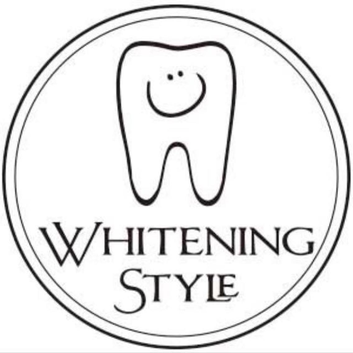 Whiteningstyleリバーウォーク北九州店