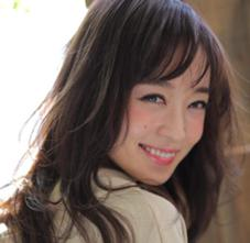 Agu hair daisy仙台駅前店所属のAgu hairdaisy仙台駅前店