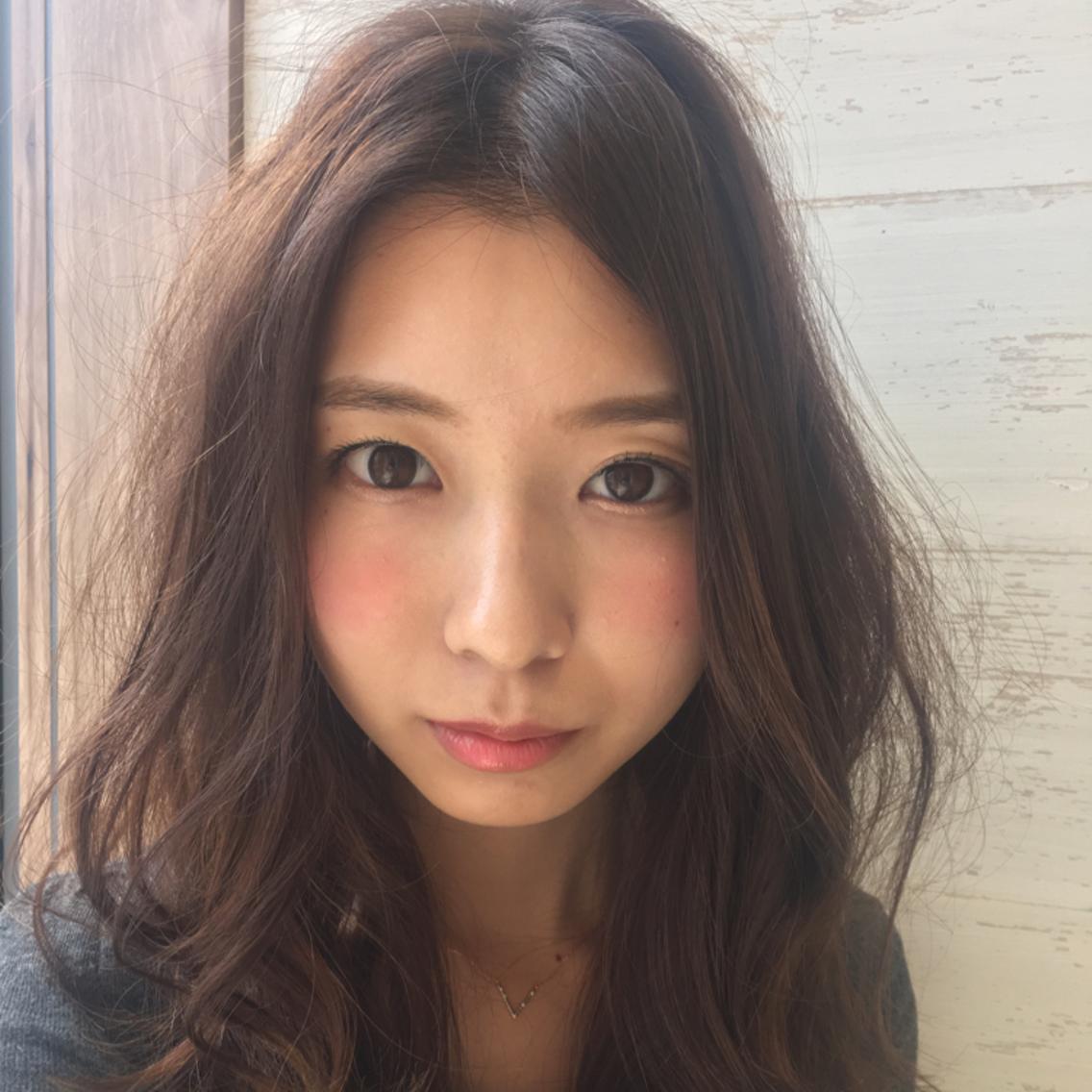 神戸の上質な大人サロン☆ショート★ボブ★今だけカット無料!