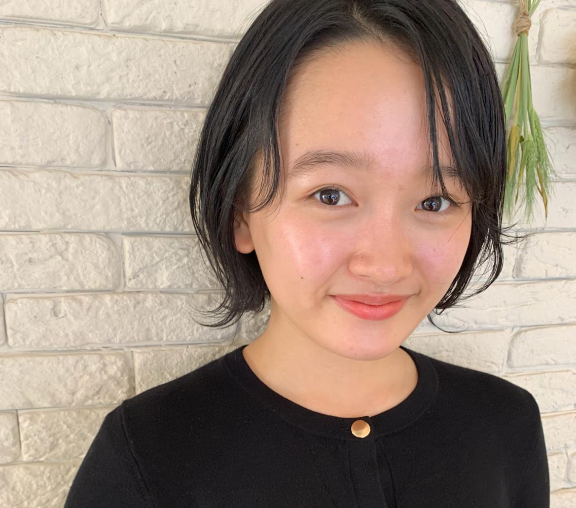 『ミニモ限定』全メニュー特別料金です☺︎♡春に向けて素敵にしませんか♡?ご連絡お待ちしております!!