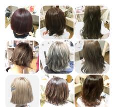 【✨ミニモ限定✨】•この春、イメチェン!デジタルパーマモデル•傷んだ髪の毛に、あなただけのヘアケアを!オージュアトリートメントモデル •トレンドカラーで美しい髪色へ!カラーモデル募集中✨*注意事項あり