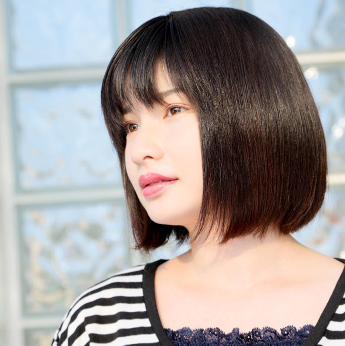 お気軽にご予約下さい♪桜新町の美容室スタジオVO☆テレビで話題のヘアリセッターもやってます!
