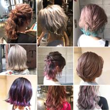 【当日予約OK】中央駅から5分✨ミニモ特別価格!!髪質改善サロン!どんなダメージでも確実にサラサラにしてみせます!