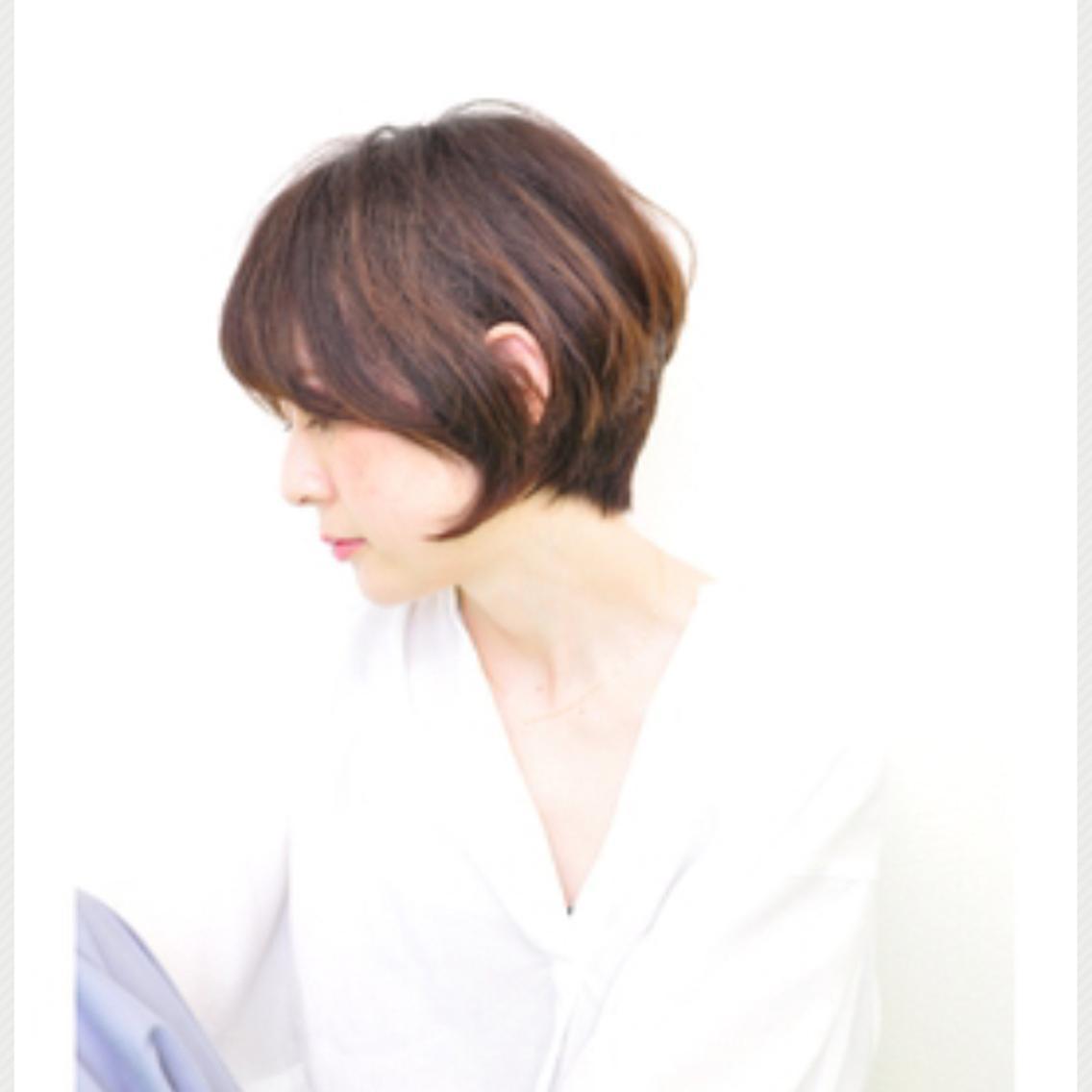 11/3限定!無料カットモデル!