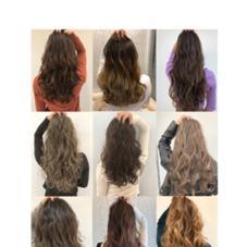 hair make Brand new所属の乾亮太
