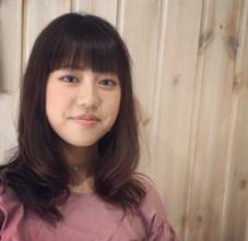 【北千住】✨再来率No1受賞の実績✨小顔に見えるCut&Colorが一押し!¥5,500~