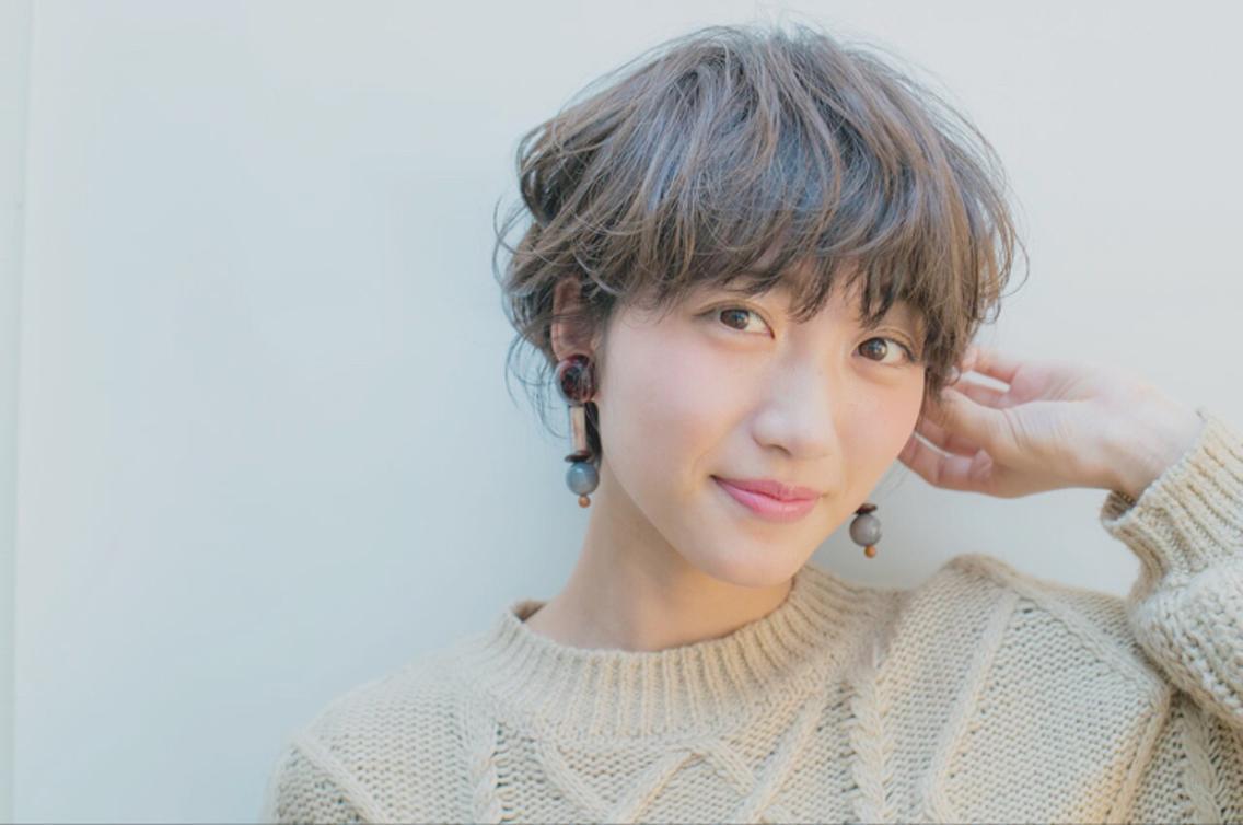 9月24日カットモデル募集中!!                                  カットのみ、カラー+毛先カット 、パーマ+毛先カット 募集中!!