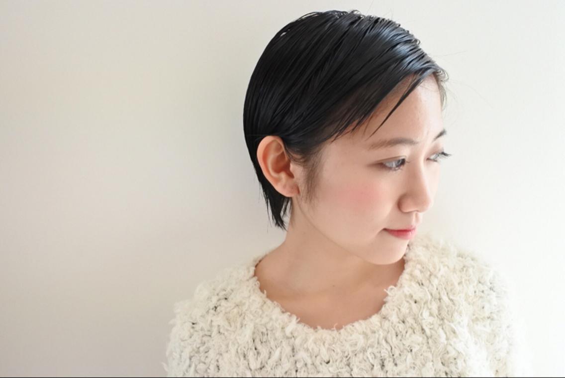 撮影モデル募集!!5月6月に予定の合う方!!