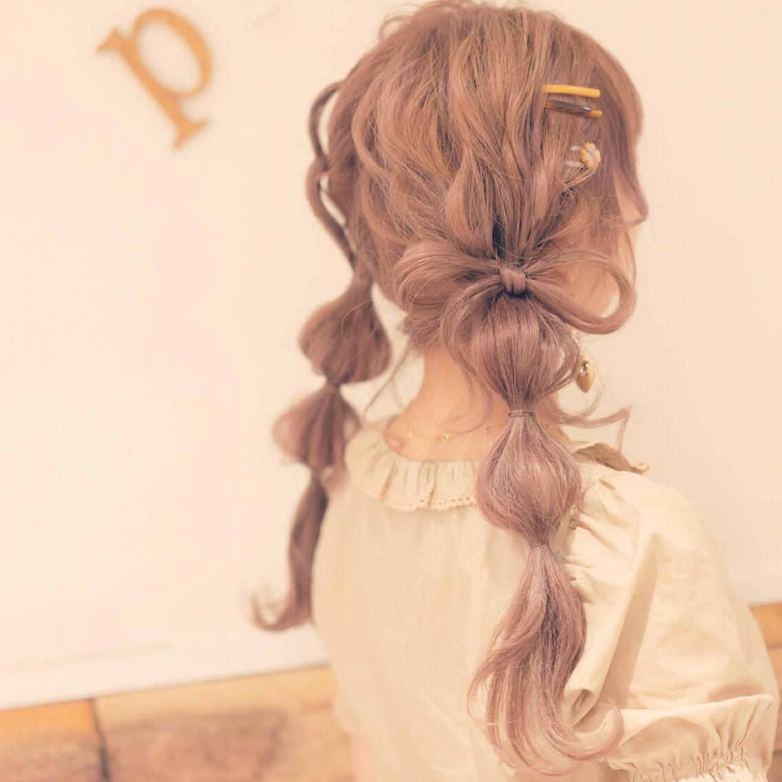 ☆minimo限定☆インスタで大人気のgrooveplusが❣️   インスタ映えのスペシャリストヲタク美容師✨ずるいくらい可愛くなれる