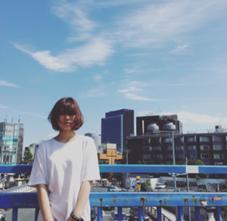 【門前仲町駅から5分】当日OK❗️カラー&話題のオージュア トリートメント3500yen