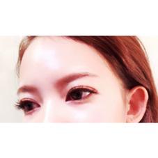 earth所属のE-eyelash
