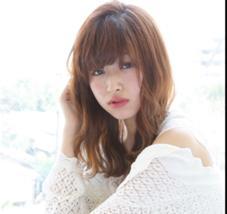 minimo限定☆全メニュー50%off(*^_^*)カット後ヘアアレンジ無料♡♡