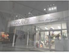 Grace所属の石川京亮