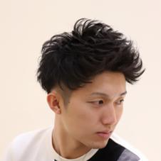 【急募】カット料金無料!!イケてるスタイル提案します!メンズカットモデル募集!
