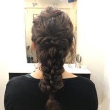 zing hair/恵比寿店   ジングヘアーエビステン所属の☕️木平【きのひら】尚希【なおき】☕️