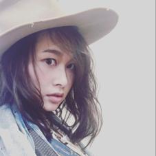 ☆大人女子のサロン☆モデルさんも☆施術に炭酸シャンプー付のメニュー有☆新規のお客様への特別な価格!!合わせて撮影やストレートのモデルも募集してます。