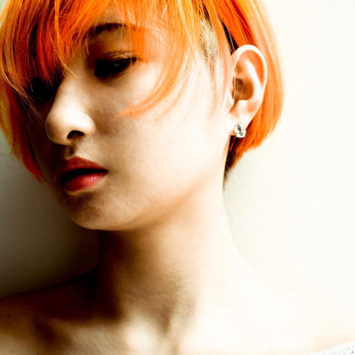 【京都上桂hair  snip】撮影モデルさん&各技術のモデルさん絶賛大募集中‼︎