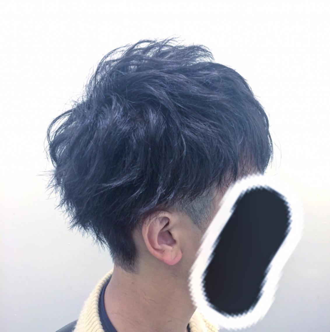 カットモデル大募集!!!