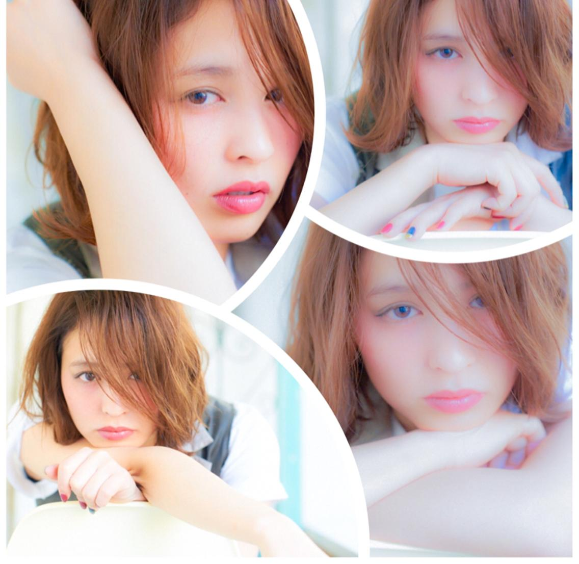 急募!銀座美容室☆カットモデル募集!12/20.20:00から☆