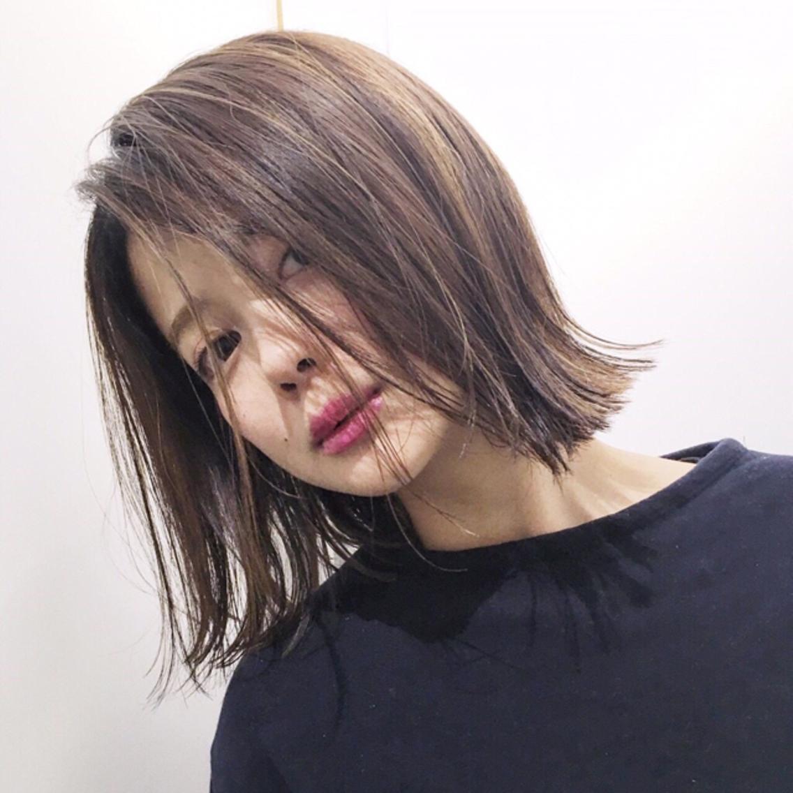 ◇◆emusalon伊勢崎店特別価格◆◇オシャレなスタイルが手に入るトレンドサロン☆